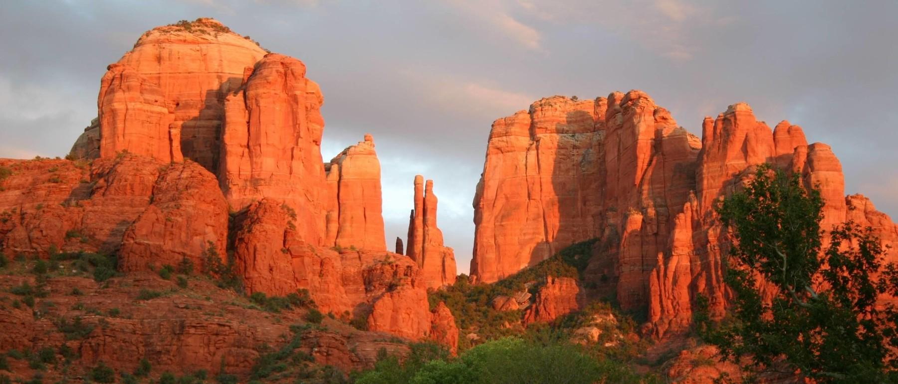 Accounting Services Sedona Arizona